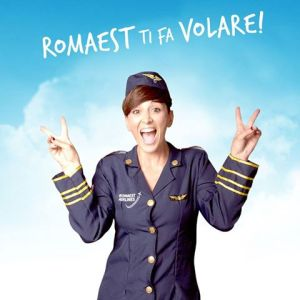 Romaest_ti_fa_volare