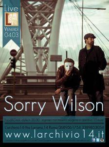 Sorry_Wilson_Archivio14