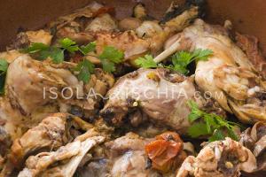 coniglio-all-ischitana
