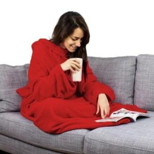 coperta maniche