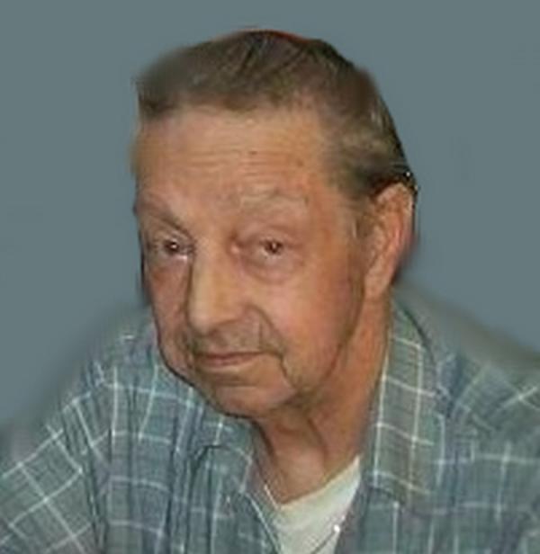 Gordon Bennett obituary and death notice on InMemoriam