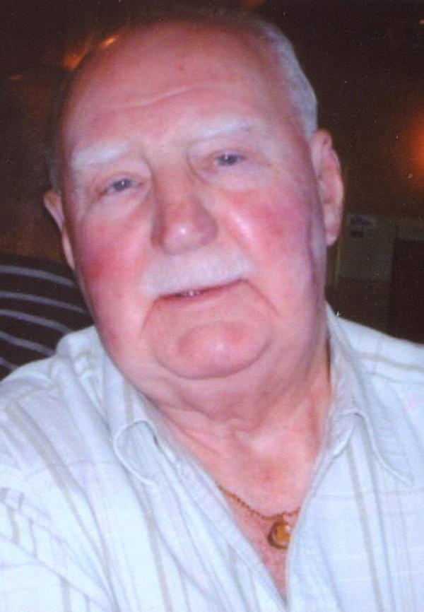John Knox obituary and death notice on InMemoriam