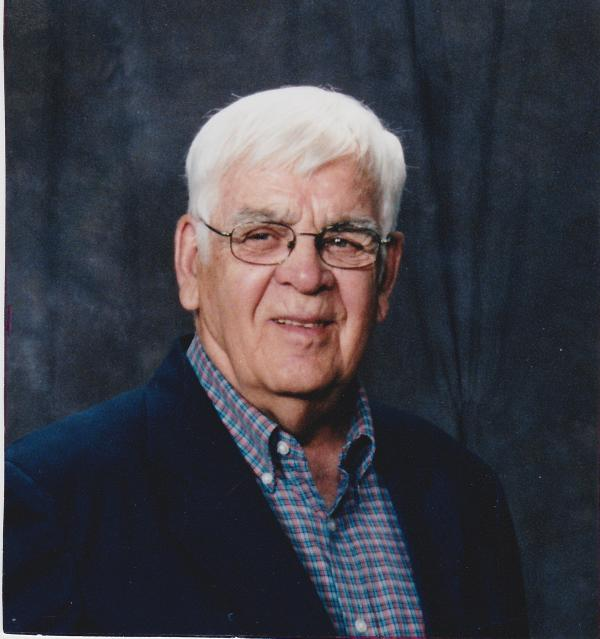 Gaston Rousseau obituary and death notice on InMemoriam