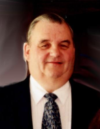 Robert Garnett obituary and death notice on InMemoriam