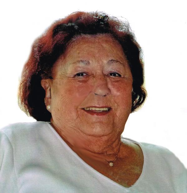 Diane Guay Dry  avis de dcs et ncrologie sur InMemoriam