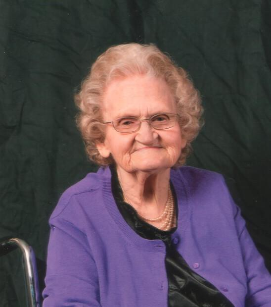 Norma Miller Obituary And Death Notice On InMemoriam