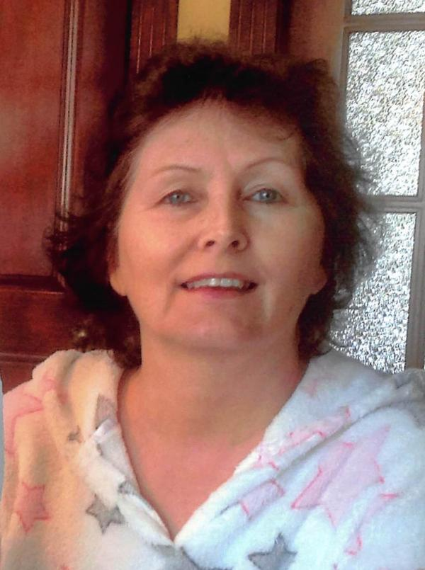 Jacinthe Rivest  avis de dcs et ncrologie sur InMemoriam