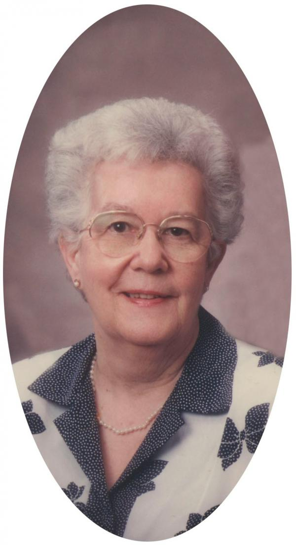 Hazel Sangster Obituary And Death Notice On InMemoriam