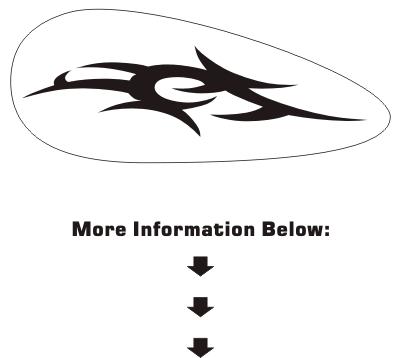 Wiring Diagram Schematic On American Ironhorse