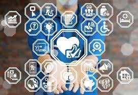 Tecnología en la medicina del futuro
