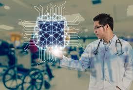 Soluciones desarrolladas para el diagnóstico, prevención, control y tratamiento de los problemas de salud