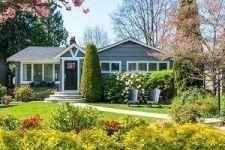 vender casa inmobiliaria alicante aciertos