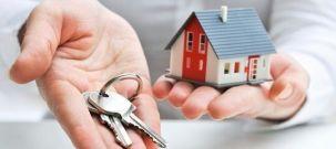 venta de pisos inmobiliaria alicante