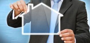 inmobiliaria alicante vender casa necesario
