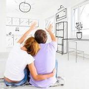venta de pisos en alicante capital visitas