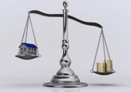venta pisos alicante inmobiliarias