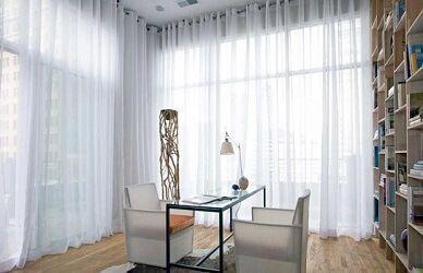 vender piso alicante cortinas