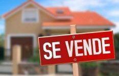 agencias inmobiliarias en alicante capital vender piso