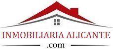 La mejor inmobiliaria en Alicante Capital
