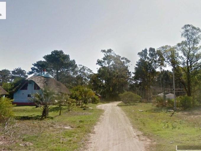 Terreno de 688 m2 a 1 cuadra de A.V. Central, Barrio Country