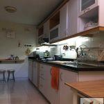 Vendo Casa 3 Habitaciones en Quinta Oriental, Cúcuta