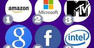 maras influentes redes sociales