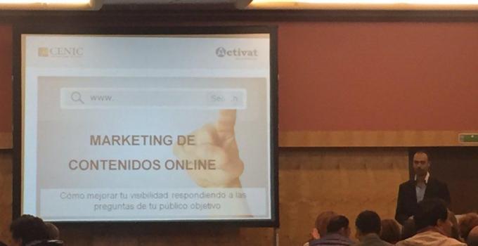 cesar-villasante-marketing-contenidos-clinic