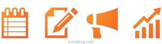 proceso-gestion-contenidos-4ps