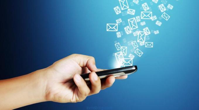 envio-emails-leads-respuesta