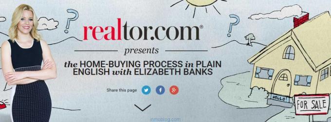 video-realtor-elizabeth-banks