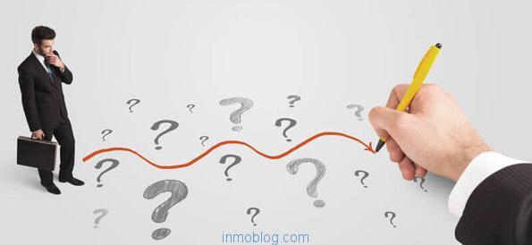 inbound marketing proceso de compraventa asesoramiento inmobiliario