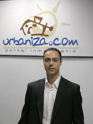 César Villasante - Urbaniza.com