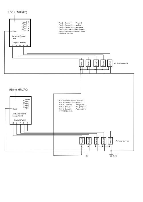 small resolution of circuit1arduino circuit2arduinos arduinopowersupply1