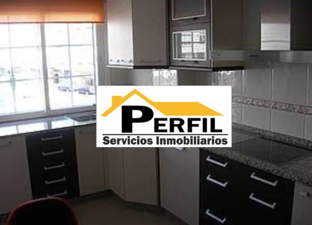 REF.- PA94