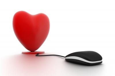 Image result for online relationships