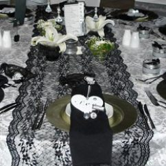 Chair Back Covers Wedding Kids Table Chairs Wood The Ultimate Flower Guide | Inmotion Flowers