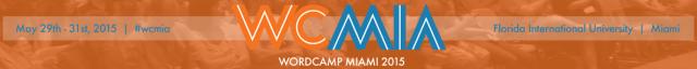 wcmia-header