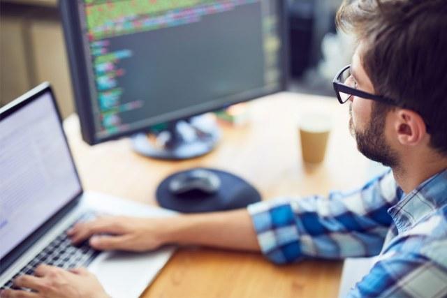 Hire WordPress Developer/Expert