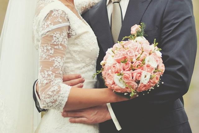 Free Wedding Website Checklist | InMotion Hosting Blog