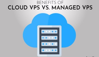 Learn These Vps {Kin}