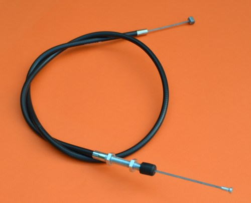 small resolution of beta tr 32 front brake cable