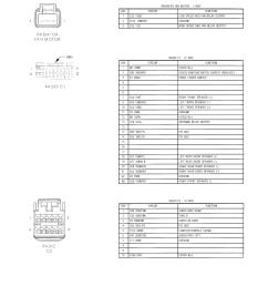 2004 jeep liberty speaker wiring wiring diagram expert 2004 jeep liberty radio wiring colors 2004 jeep [ 2550 x 3510 Pixel ]