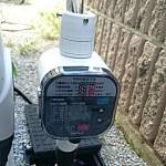 一般家庭にオススメの自動散水器はこれだ!