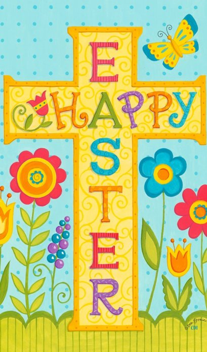 Image result for happy easter images