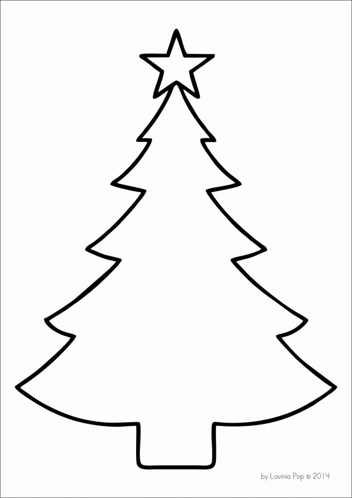 En Özgün Şiirler-En Anlamlı Sözler-ŞİİRCELER: CHRISTMAS