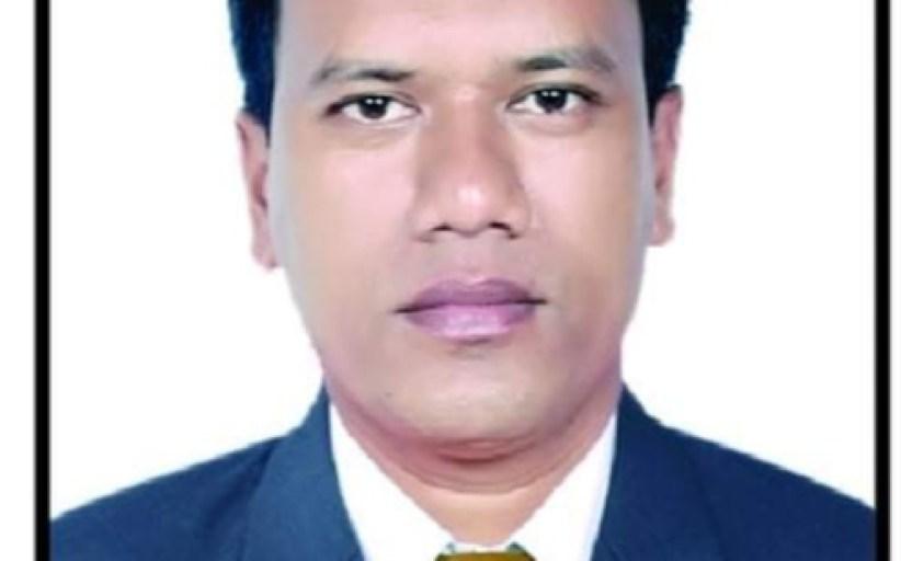 অনলাইন পোর্টাল inn24bd.com প্রকাশক ও সম্পাদকের ঈদ শুভেচ্ছা