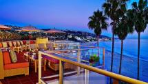 Inn Laguna Beach Book Direct