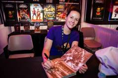 blizzcon-signing
