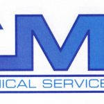 CML Technical Services