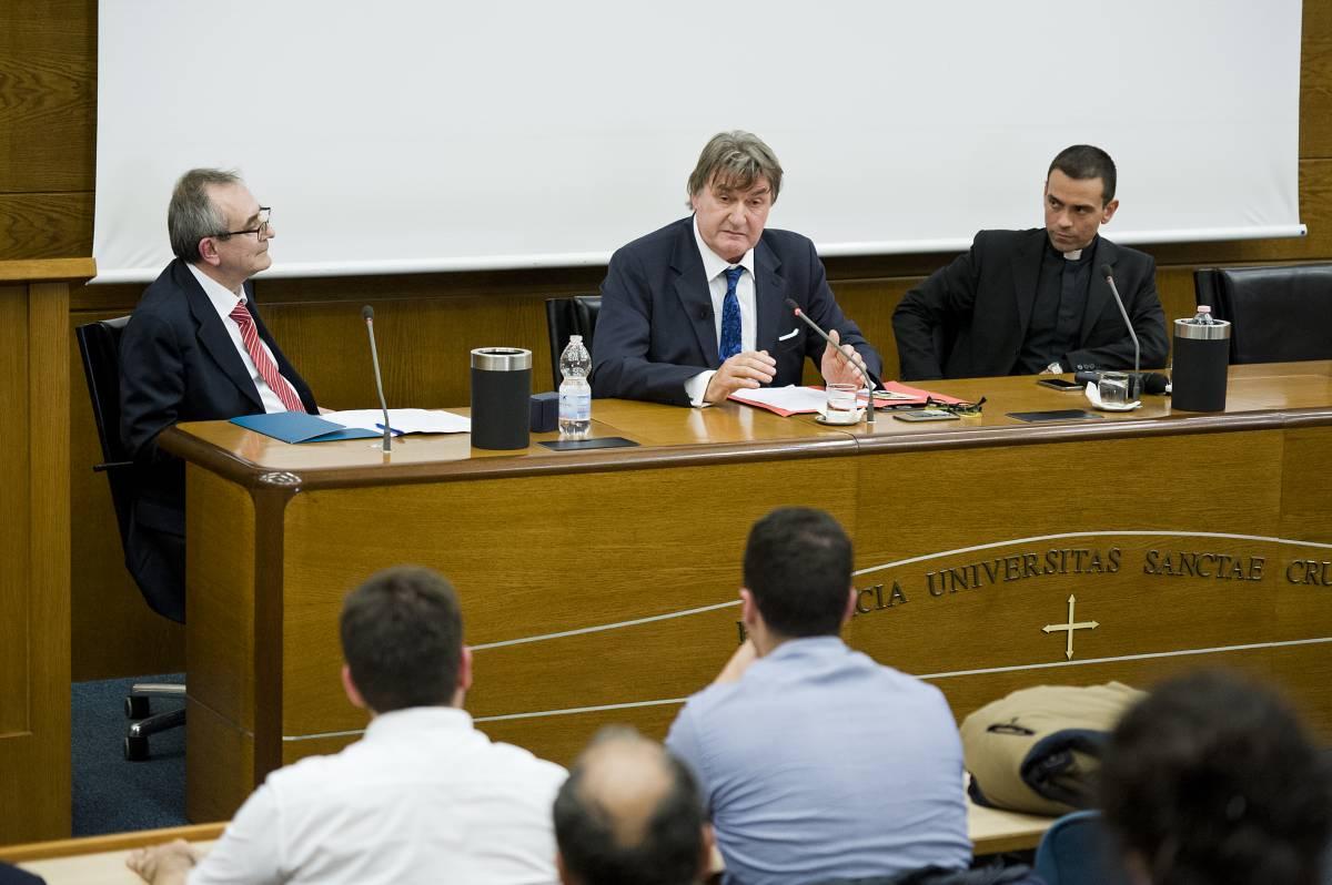 Calendario Mario Moretti.Incontro Con Il Dr Mario Moretti Polegato Innel Istituto